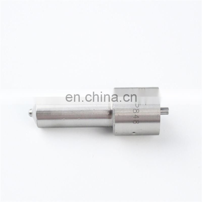 Brand new great price DLLA155P753 Injector Nozzle with CE certificate injection nozzle