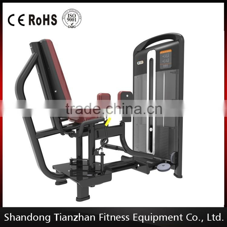 preschool gym equipment/newest gym equipment/indoor gym equipment/High Quality Inner&Outer Thigh TZ-4014
