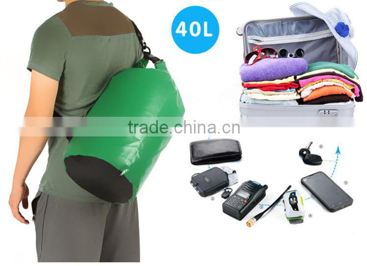 outdoor water sports surfing bag
