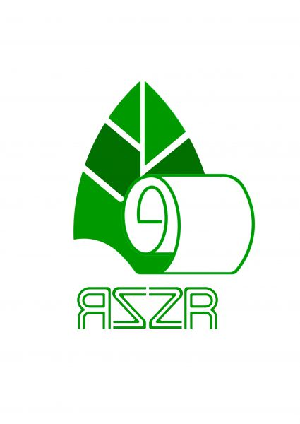 Shandong Zhongrong Paper Products Co., Ltd