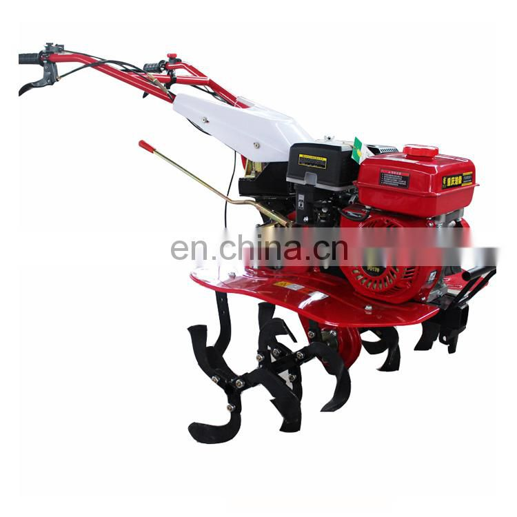 CE tractor seeder,tiller seeder,corn seeder for walking tractor Image
