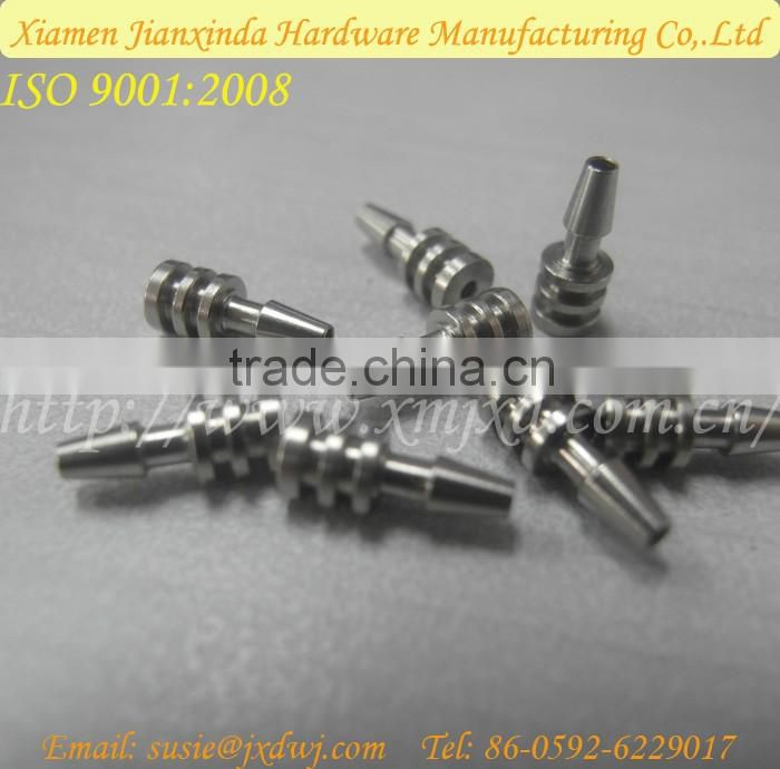 stainless steel insert part