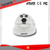 high definition high quality security camera systems 720P CCTV housing manufacturers 1.0mp cctv ahd camera