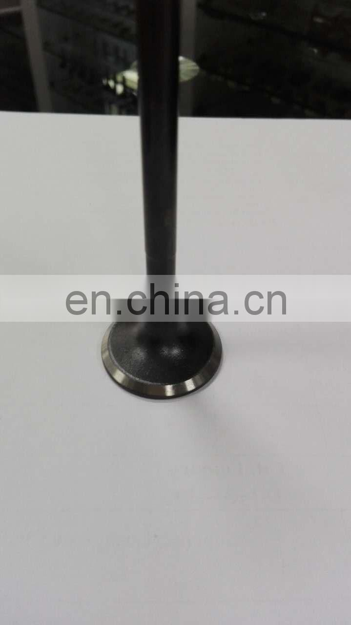 Engine exhaust valve 13715-54050
