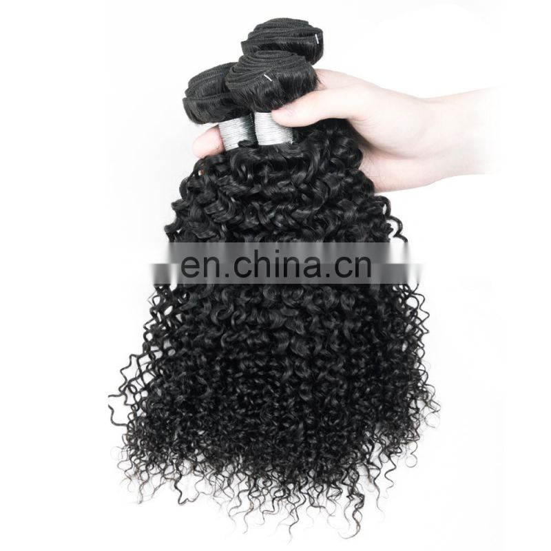 aliexpress china suppliers the best hair vendors wholesale cuticle aligned hair brazilian hair
