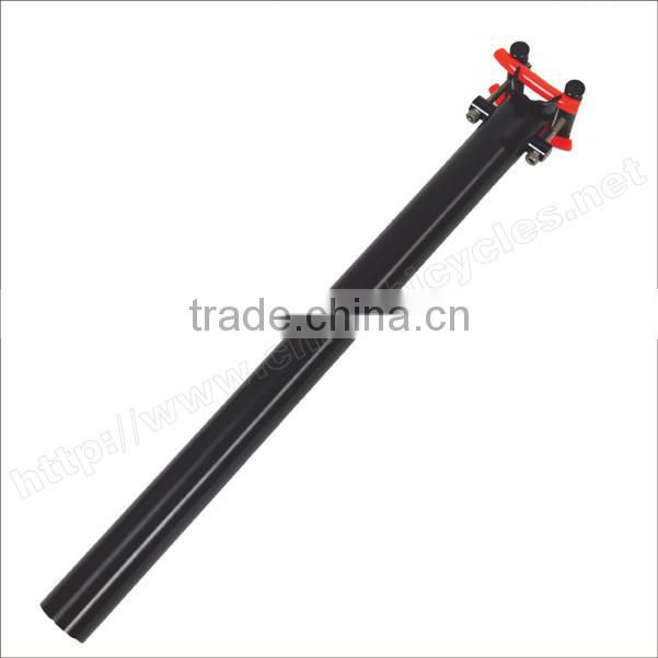 adjustable seat post bicycle seat post seat post for folding bicycle