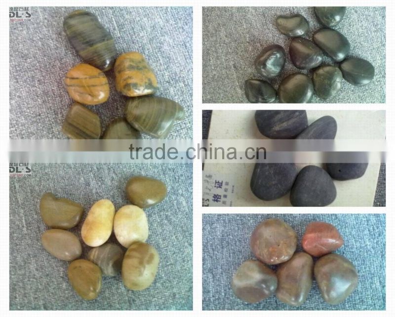 Wholesale Price Pebble