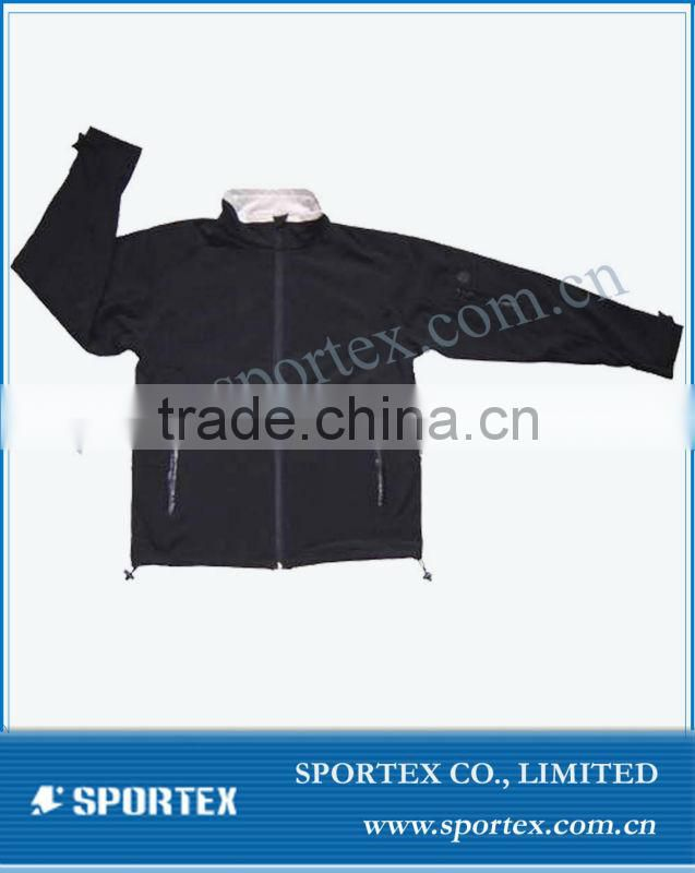 Functional OEM jacket for men, jackets, mens sport jackets#SSJ-0413
