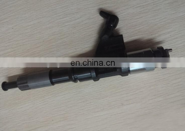 diesel engine fuel injector R61540080017A
