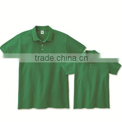 China wholesale summer dresses fashion custom made t shirt