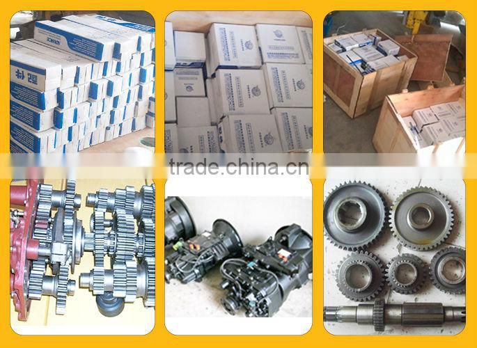 square nut with collar,hexagon nut with collar,flange nut F96006 for FAST RT-11509C, 9JS135, 9JS119,9JS180 - flange nut