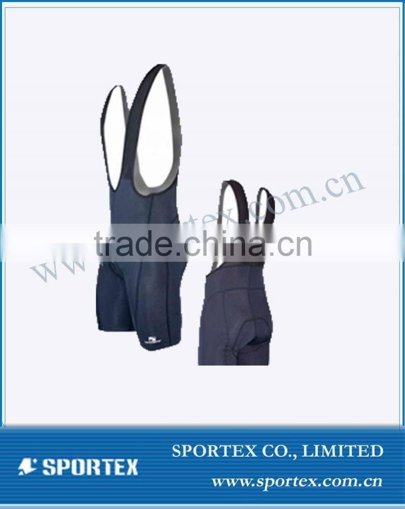 2011 OEM high quality reflective cycling wear