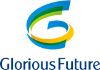 Glorious Future Glass Co., Ltd