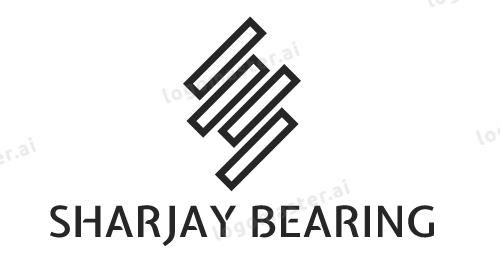 Shenyang Sharjah Bearing Co., Ltd