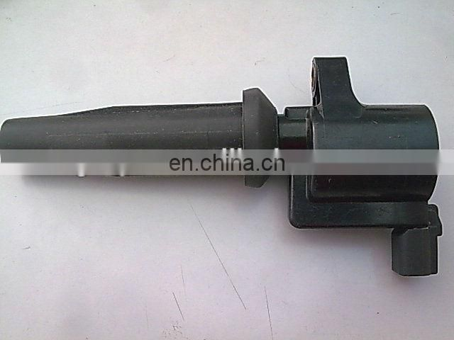 Car Auto Ignition Coil OEM 4M5G-12A366-BC
