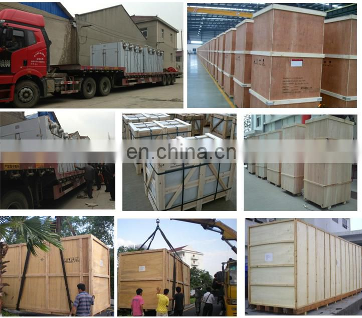 Industrial hot melt adhesive cashew chocolate coating machine