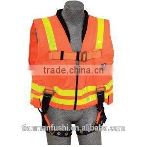 Men casual blazer jacket construction workwear