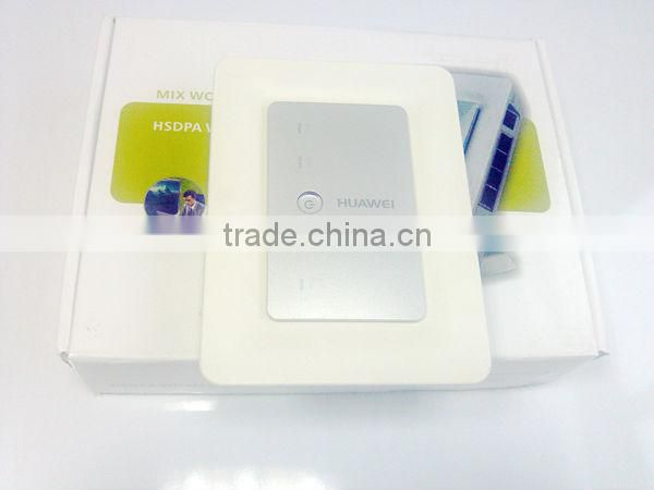 huawei e960 3g 4 lan port wireless usb router