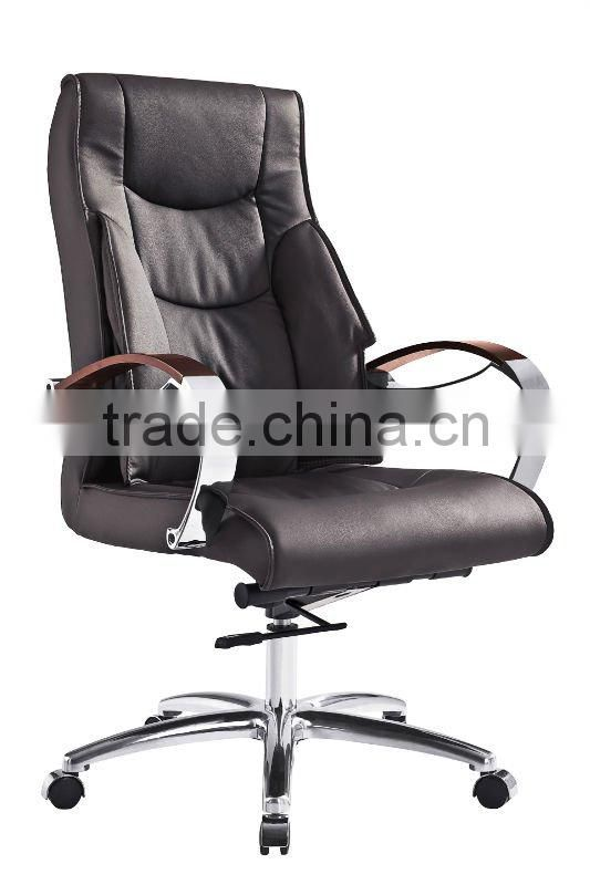 office furniture dubai 6401