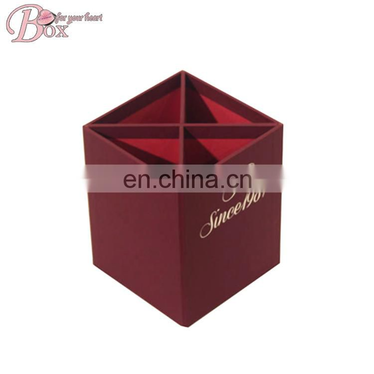 High Quality Chinese Stationery Items for Schools in Office Stationery List