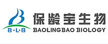 baolingbao biology co.,ltd