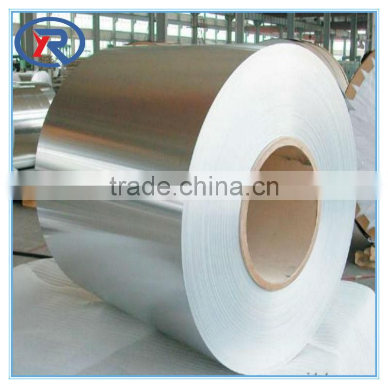 cheap Pre Galvanized/hot dip galvanized Welded Steel Pipes