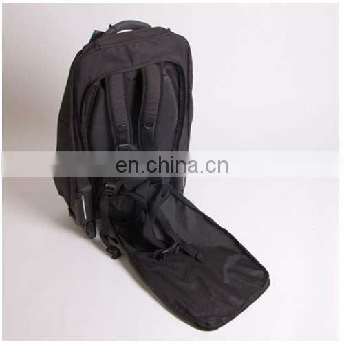 New Products School Backpack Wholesale for Teenagers With Light Weight Bag
