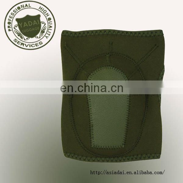 elbow knee shoulder protector