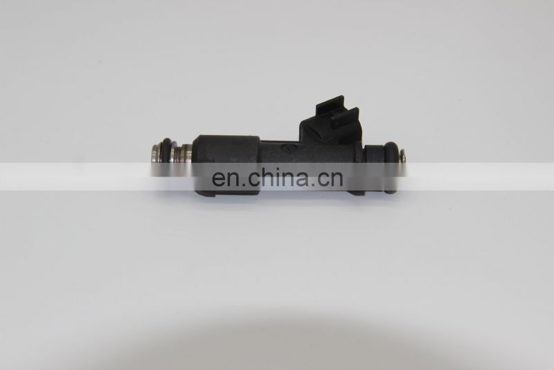 Good quality fuel injector nozzle OEM 25376995 for Chinese