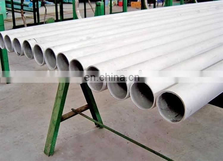 Stainless steel pipe making machine for produce steel good price high quality hot sale