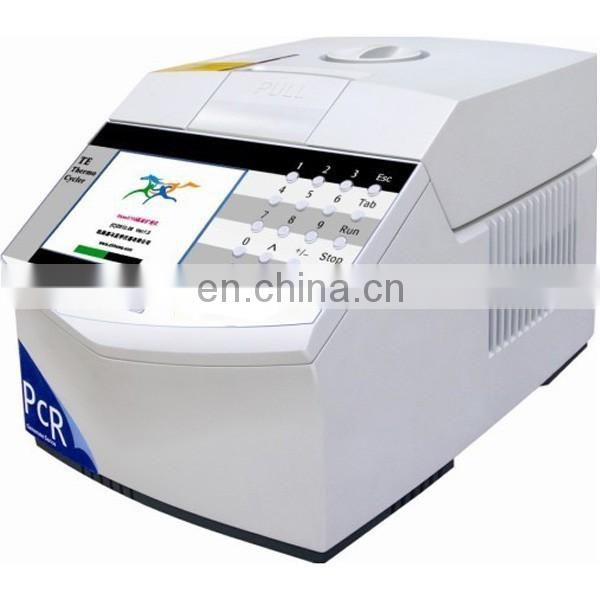 Hema 9700 Gradient PCR pcr machine