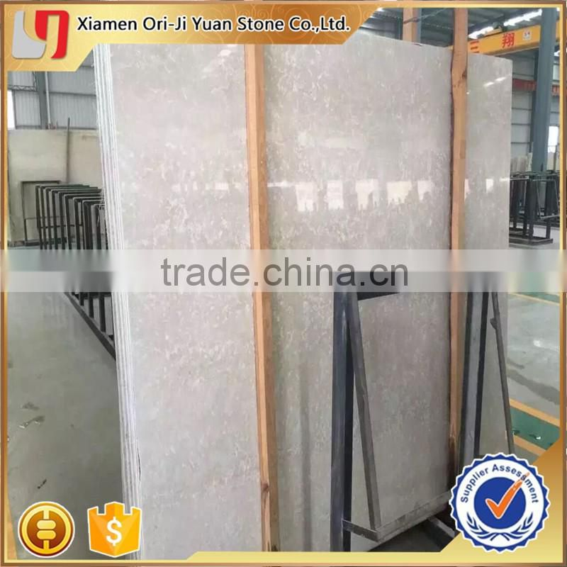 New S On China Market Dyna Italian Marble Flooring Indian