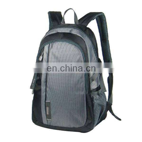 2016 popular korean school bag