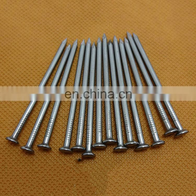 Building Common Wire Nail Construction Common Nail Iron Nails Factory