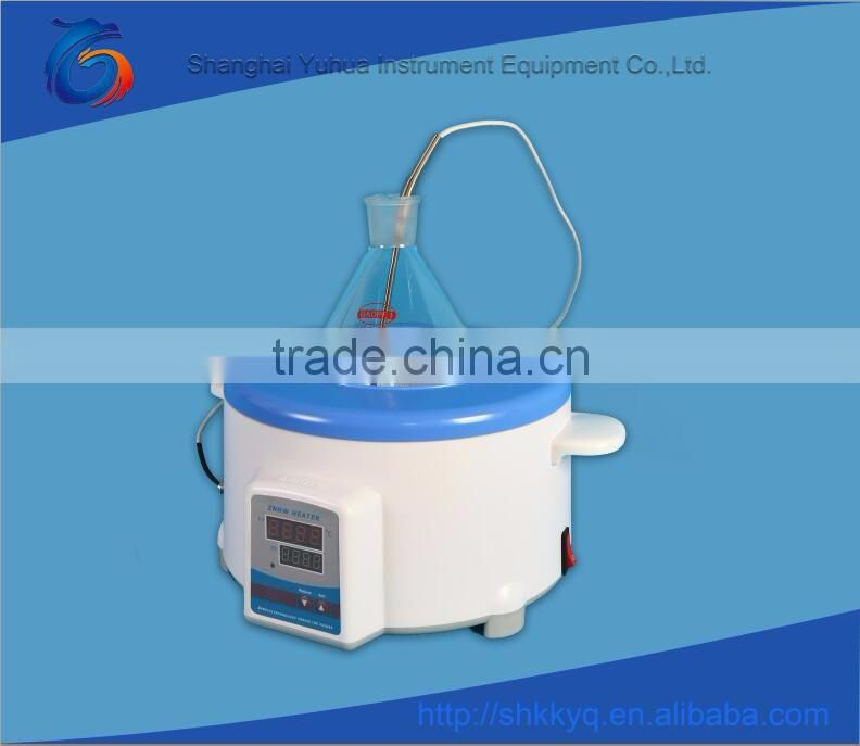ZNHW-100 Heating Mantle for Laboratory