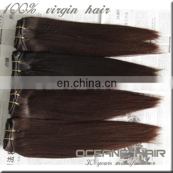 Alibaba China website 100% full cuticle new arrival no tangle and shedding peruvian hair