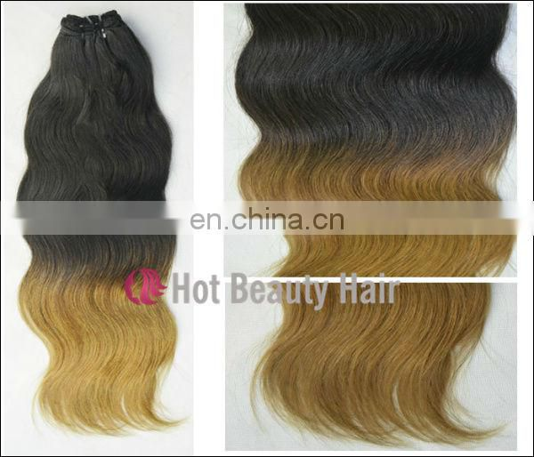 2017 Brand New Style sexy virgin brazilian hair Fashion lady hair