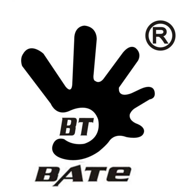 Bate Safety Product Co.,Ltd.