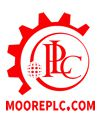 Moore Automation Equipment Co., LTD
