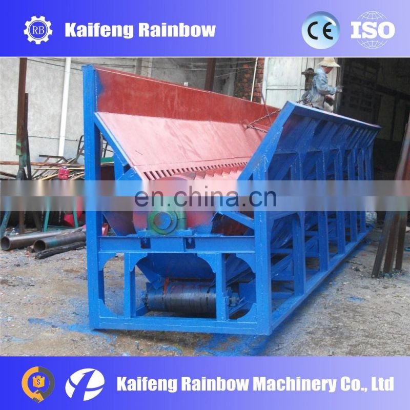 Low price high quality wood debarking machine For Sale