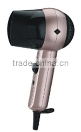 professional mini hair dryer