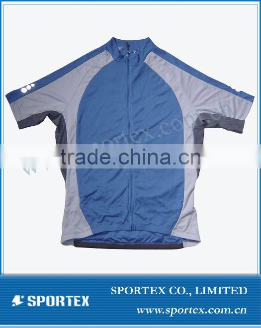 2012 OEM bicycle jersey