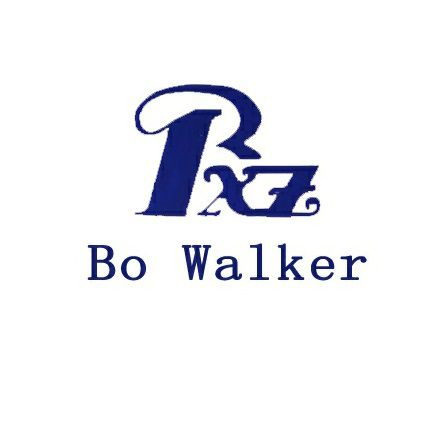Hunan Province Bo Walker Leather  Co., Ltd