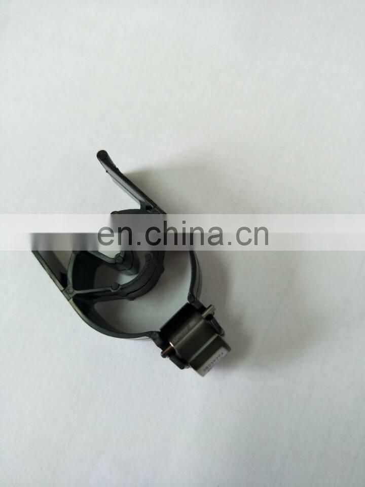 G4 Control Valve For Common Rail 23670-0E010 23670-0E020