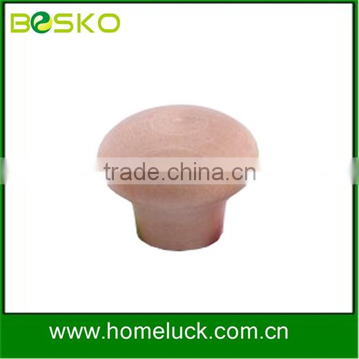 Fumigation report small round wooden knobs round wooden drawer knobs