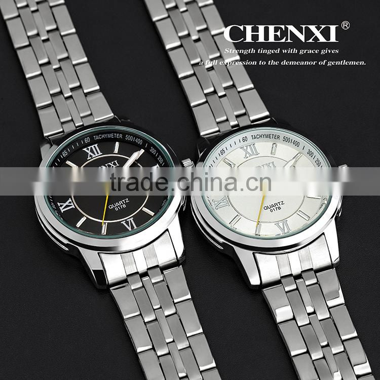 2015 New Arrival High Quality Fashion No Battery Automatic Watch,Watch Automatic,Automatic Watch