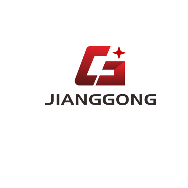 Linqing Jiangong Trade Co.,Ltd