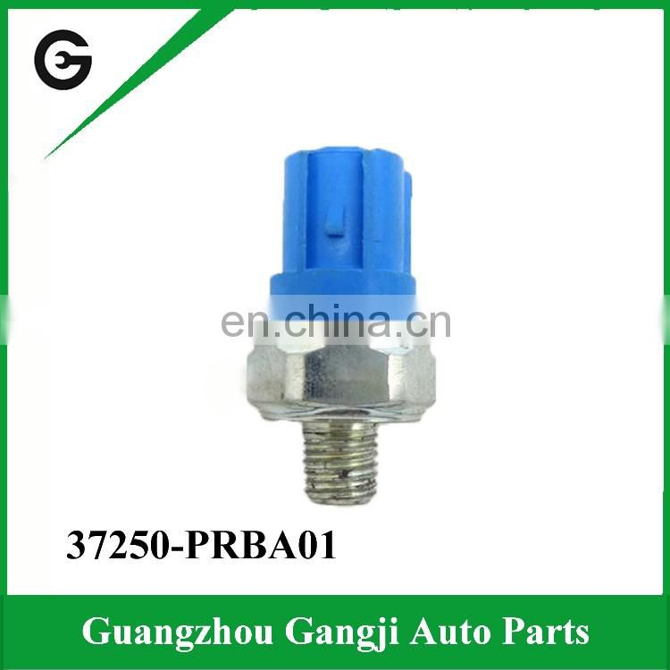 37250-PRB-A01 RSX TYPE-S ILX TSX OEM Hond a Valve Timing VTEC Oil Pressure Switch