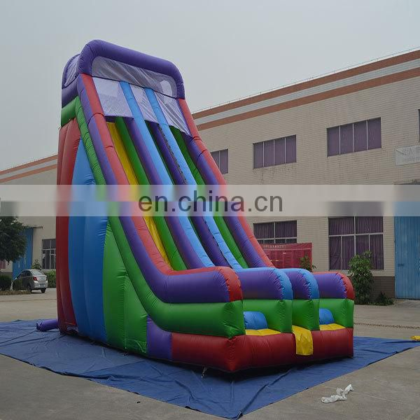 2015 summer fascinating best seller high quality Soft Play