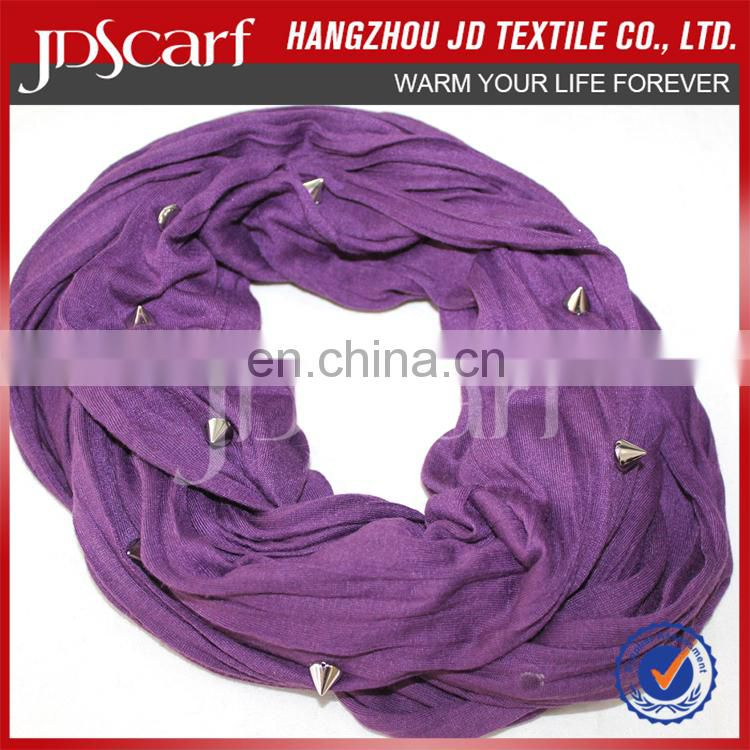 infinity scarf, scarf gift short neck scarves